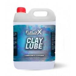 5L CLAY LUBE (LUBRICANTE DE CLAYBAR) - GRAN FORMATO