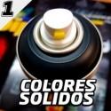 Colores Sólidos